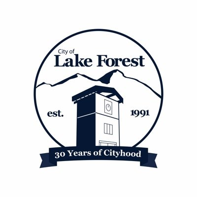 Lake Forest celebrates 30 years of cityhood